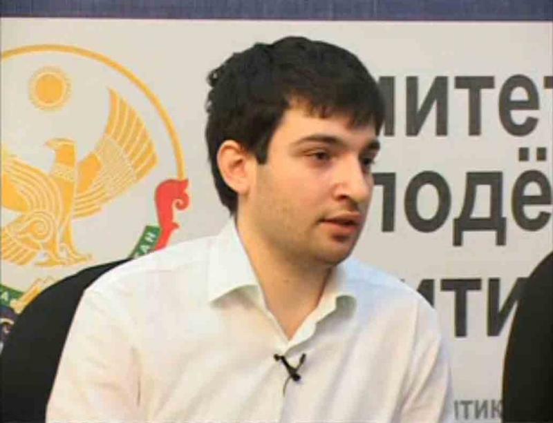 Донецкое агентство новостей последние новости видео